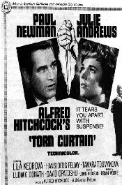 poster courtesy of 'Advertising Hitchcock' webpage