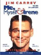Me, Myself, and Irene